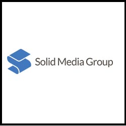 Solid Media Group