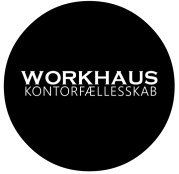 Workhaus