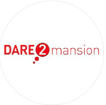 Dare 2Mansion