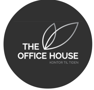 The Office House