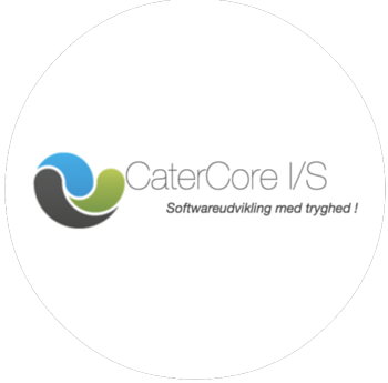 Cater Core
