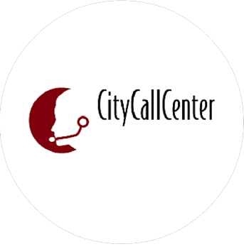 City Call Center