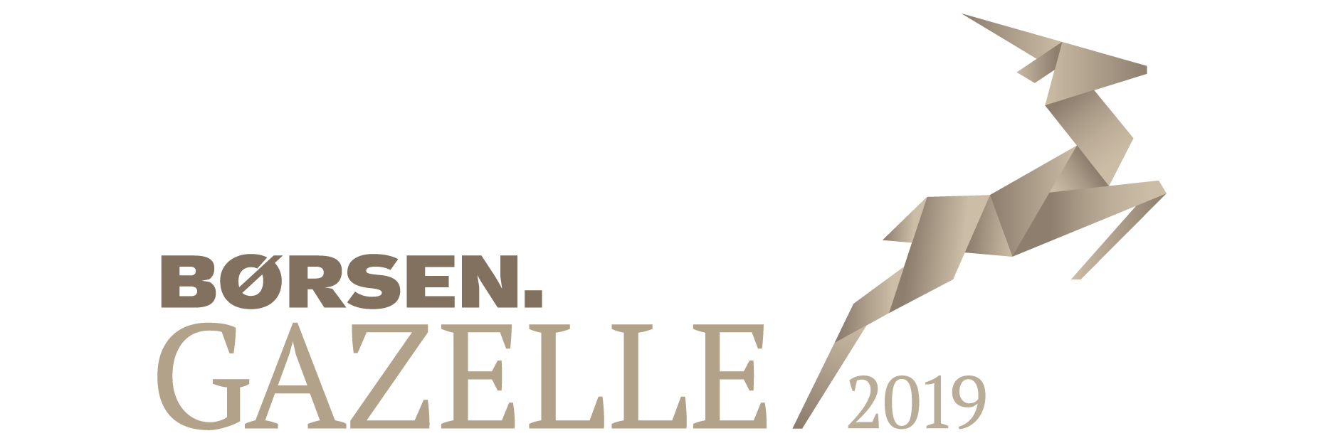 Ekspertvalg_Listed_Borsen_Gazelle_2019