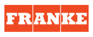 Franke _transparent