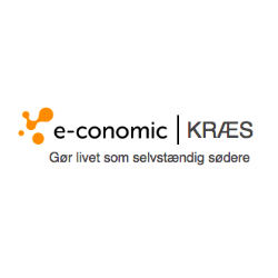 Kraes _e -conomic